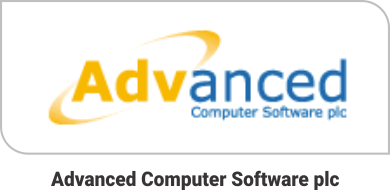 Advaced Computer