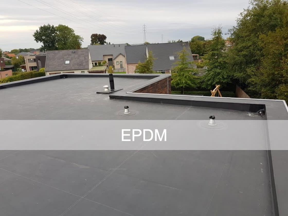 EPDM_BITUMEN_PVC_GROENDAK_02