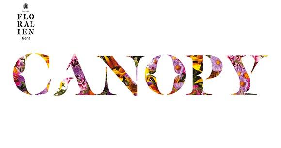 canopy-op-de-floralien-gent