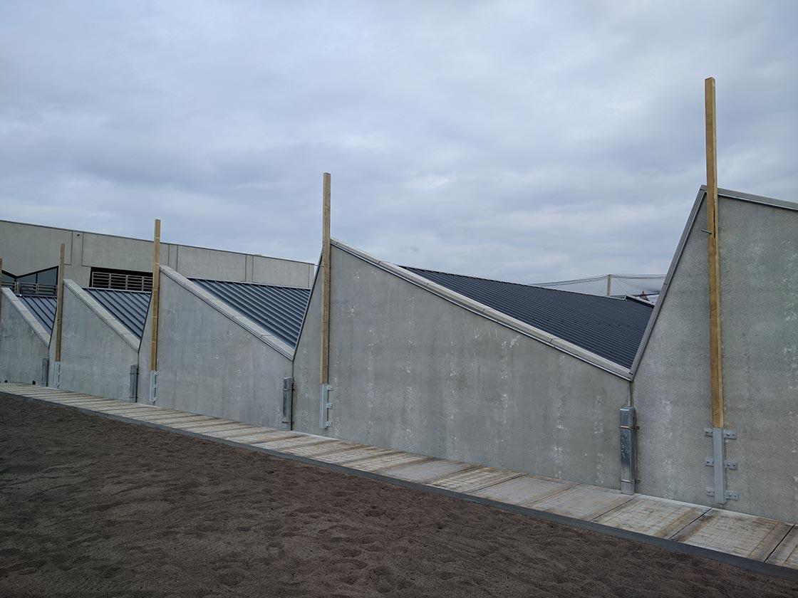 Abattoir_Anderlecht_dakmoestuin_13