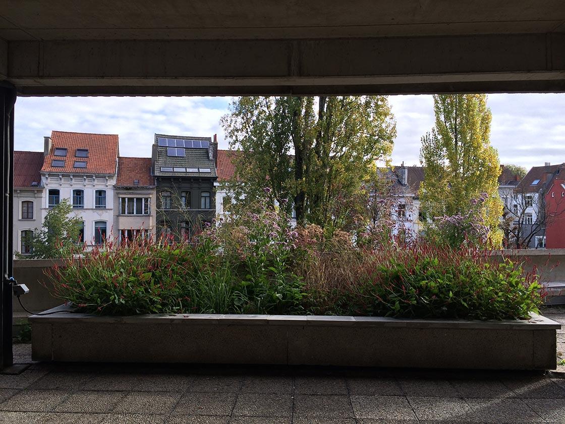 hoveniersberg_ugent_3