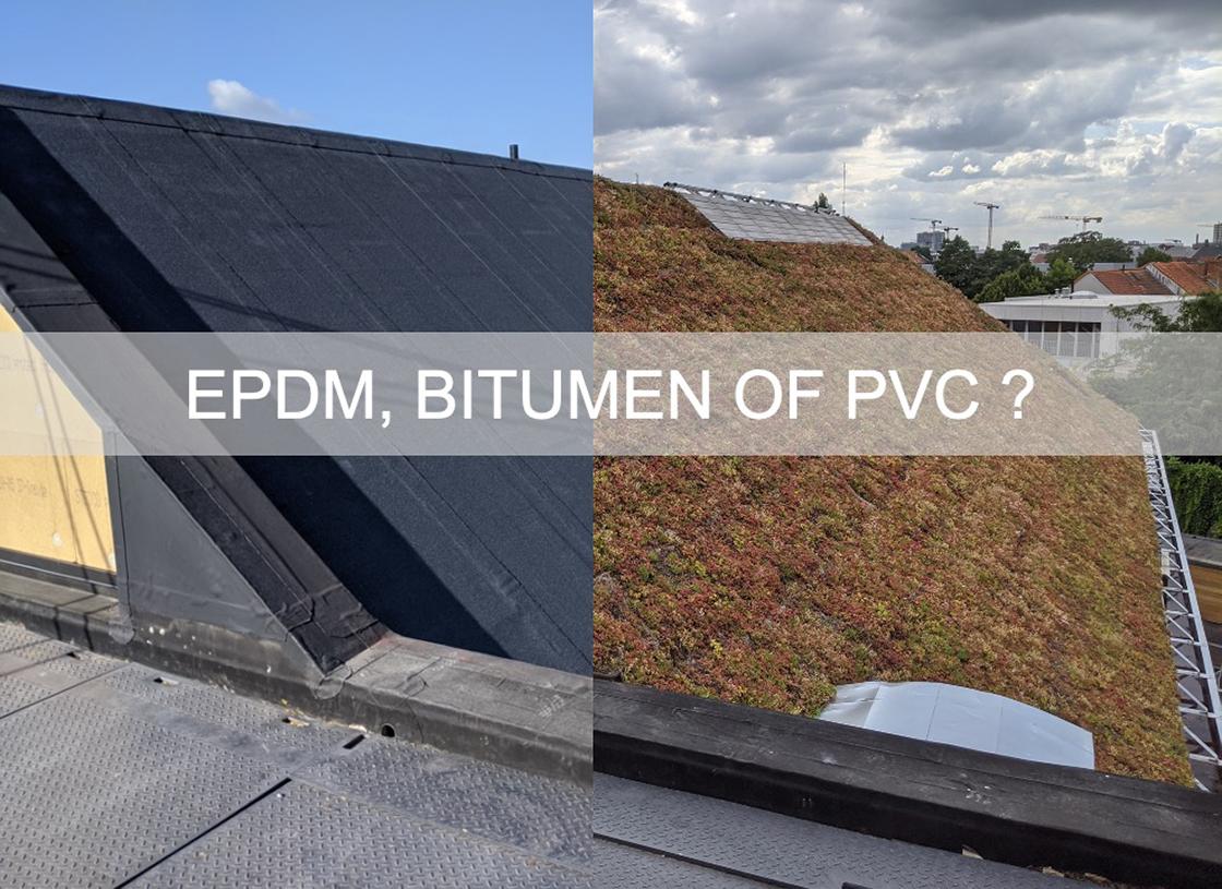 EPDM_BITUMEN_PVC_GROENDAK_01
