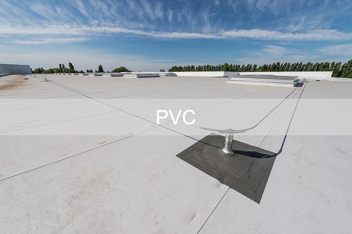 EPDM_BITUMEN_PVC_GROENDAK_04