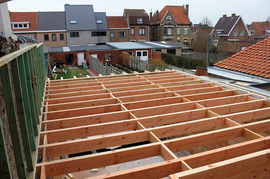 dak_houten_roostering
