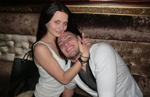 Александр задойнов инстаграме