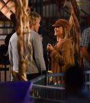 Jennifer Lopez фото №1224077