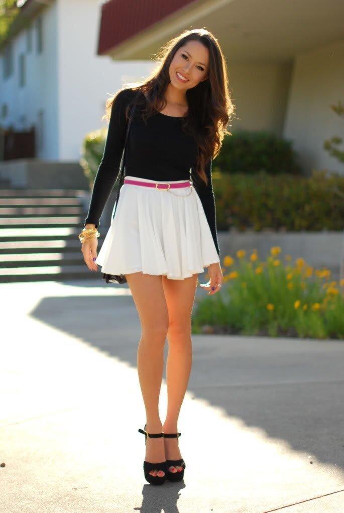 Мила Йовович: 95 лучших, качественных фото из фотосессий разных лет