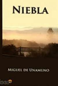 Niebla miguel de unamuno pdf