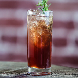 recipe-drink-to-your-health-3