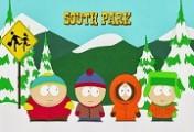 South-Park1_jrly2n