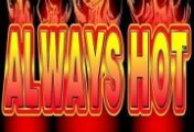 Always-hot-Mobile1_qsynh1