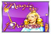 Magic-Princess-Mobile1_p9aqj0