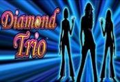 Diamond-Trio-Mobile1_bjajd2