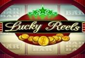 Lucky-Reels-Mobile1_kv7xjy