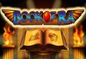 Book-of-Ra-Mobile1_vbex1a