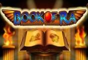 Book-of-Ra-Mobile1_vbex1a