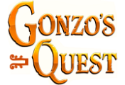 Gonzo39s-Quest-Mobile1_g2p4qk