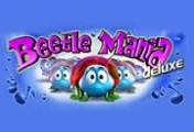 Beetle-Mania-Deluxe-Mobile1_tilpu0