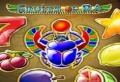 Fruits-of-Ra-Mobile1_dr8tkd