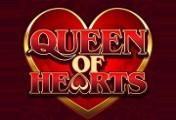 Queen-of-Hearts-Mobile1_e7fpfq