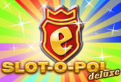 Slot-o-Pol-Deluxe-Mobile1_sqbhir