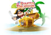 Pirates-Treasure-Mobile1_aqn2wb