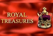 Royal-Treasures-Mobile1_ll0bnd