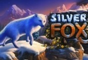 Silver-Fox-Mobile1_voki4z