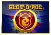 Slot-o-Pol-Mobile1_bbndyw