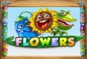 Flowers1_bgjolf
