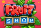 Fruit-Shop1_pbvnqz