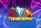 Twin-Spin1_awsajc