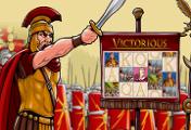 Victorious1_ghgfmh