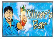 Olivers Bar Mobile
