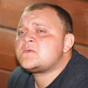Михаил стогниенко инстаграм