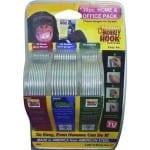 Do Monkey Hook Picture Hangers work?