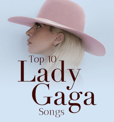 Lady gaga songs free download mp3 bad romance