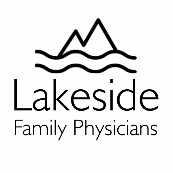 Dr david cook lakeside family physicians