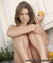 Free porn pics of Ellen Pompeo 13 of 34 pics
