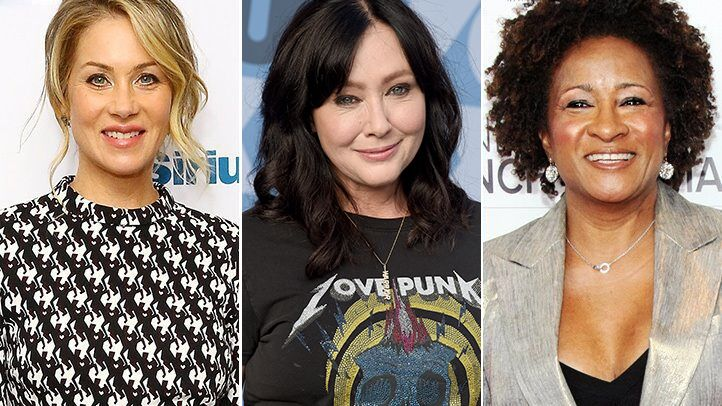 Which celebrities have cancer