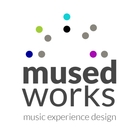 musedworks