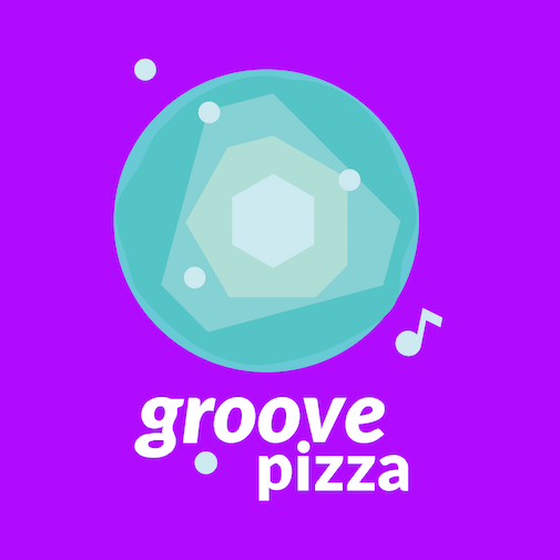groovepizza