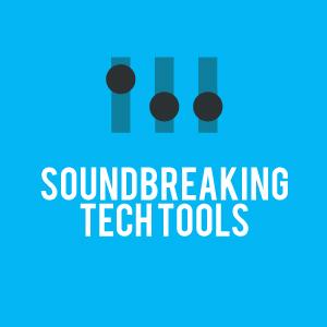 soundbreaking