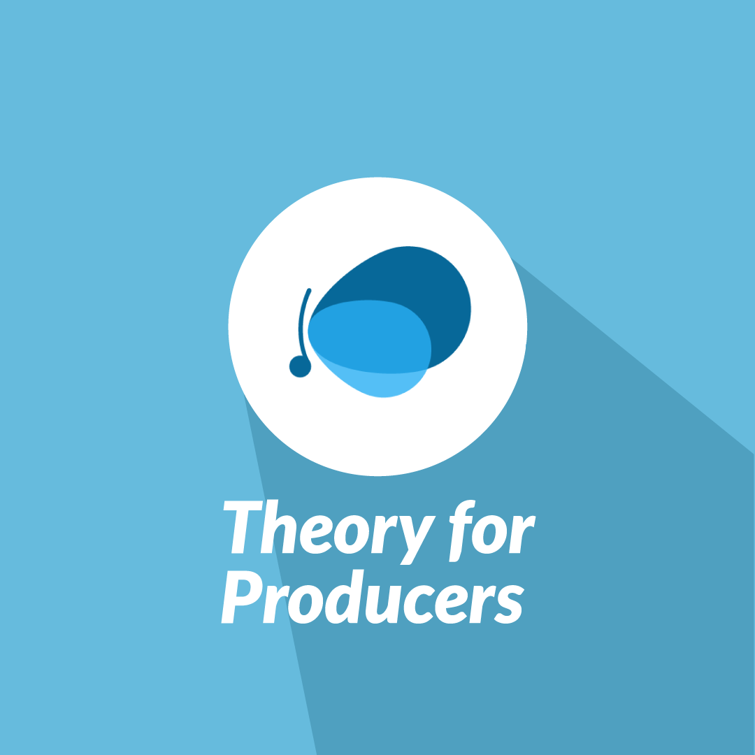 theory-for-producers