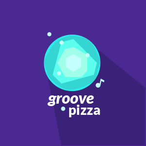 groovepizza