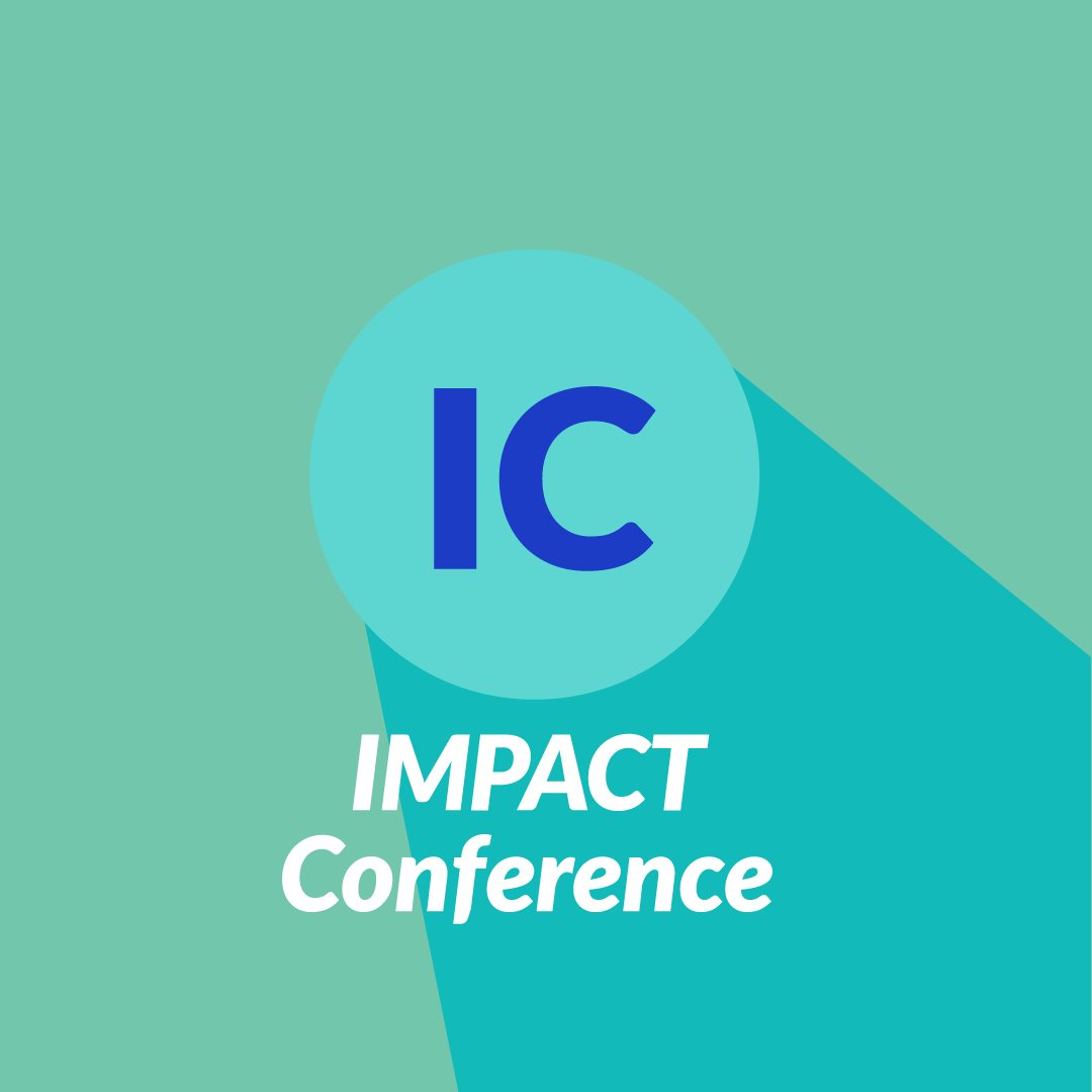 impact-conference