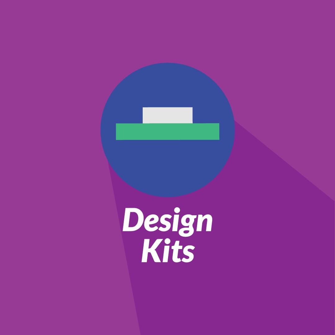 designkits