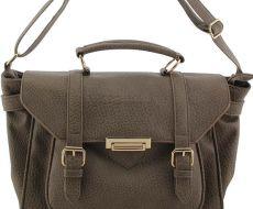 """Bag""""s image"""