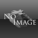 Уилла холланд голая видео
