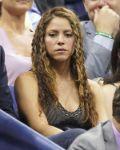 Shakira Mebarak фото №1217605